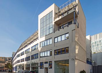 Thumbnail Office to let in Lavington Street, London