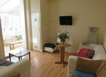 Thumbnail 5 bed duplex to rent in Leinster Terrace, Bayswater, London