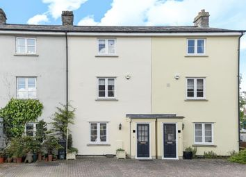 Thumbnail 3 bed town house for sale in Hay On Wye, Hay Festival Town