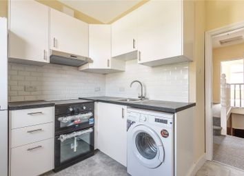1 bed property to rent in Hermitage Road, Harringay, London N4