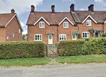 Thumbnail 4 bed country house for sale in Little Twye Road, Buckland Common, Tring