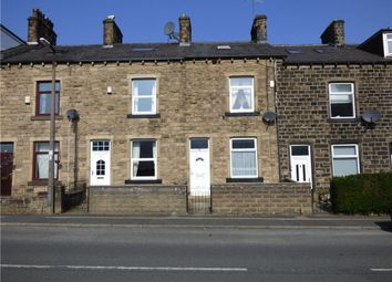 3 bed property for sale in Queens Road, Keighley, West Yorkshire BD21