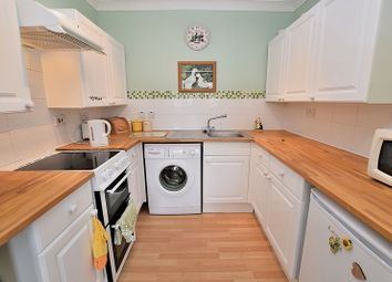 Thumbnail 1 bed property for sale in High Street South, Dunstable