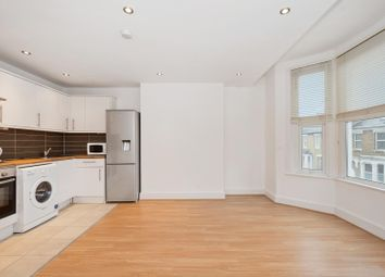 3 bed maisonette for sale in Hazel Road, Kensal Green, London NW10