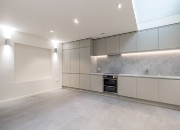Thumbnail 2 bed mews house to rent in Greens Court, Lansdowne Mews, London