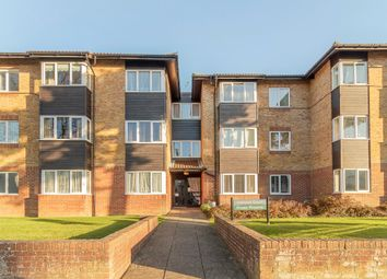 Thumbnail 1 bed flat for sale in Oakland Court, Shoreham-By-Sea, West Sussex