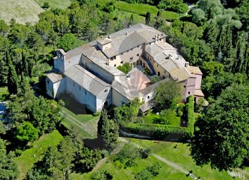 Thumbnail 10 bed château for sale in Mulino di Spineto, Sarteano, Siena, Tuscany, Italy