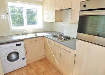 2 bed flat for sale in Nile Street, Kirkcaldy, Fife KY2
