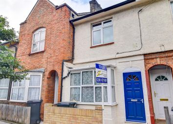 Thumbnail 2 bed terraced house to rent in Northborough Road, London