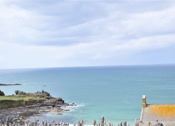 Remarkable Property For Sale In St Ives Cornwall Buy Properties In Home Interior And Landscaping Palasignezvosmurscom