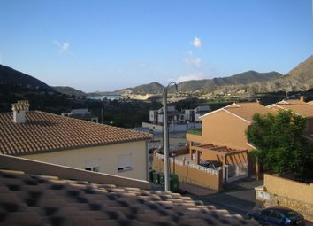 Thumbnail 3 bed semi-detached house for sale in Country Side, Orxeta, Alicante, Valencia, Spain