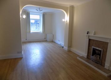 2 bed property to rent in Green Street, Morriston, Swansea SA6