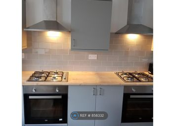 Thumbnail Room to rent in Newland Close, Redditch