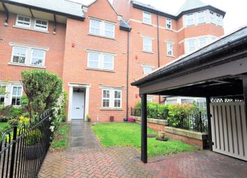 Thumbnail 5 bed property to rent in Princess Mary Court, Jesmond, Newcastle Upon Tyne
