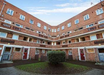 Thumbnail 2 bed flat for sale in Lake Road, Portsmouth