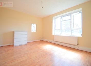 Thumbnail 1 bed flat to rent in Thurtle Road, Haggerston, Hoxton, London