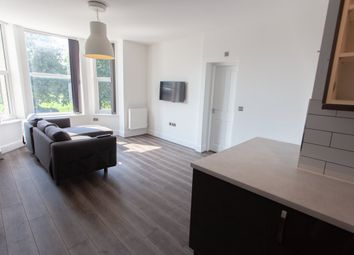 Thumbnail 4 bed flat to rent in Edge Lane, Fairfield, Liverpool