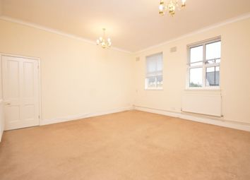 Thumbnail 3 bed flat to rent in High Street, Abbots Langley
