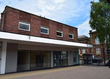 Thumbnail Retail premises to let in 2-4 Market Square, Royton, Oldham