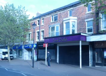 Thumbnail Retail premises to let in Clifton Street, Lytham