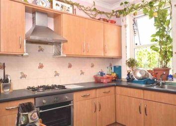 Thumbnail 1 bed flat for sale in Stanborough Avenue, Borehamwood, Hertfordshire
