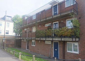 Thumbnail 1 bed flat for sale in Sussex Street, Ramsgate