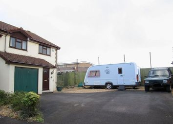 3 bed semi-detached house for sale in Walkwood Avenue, Bournemouth BH7