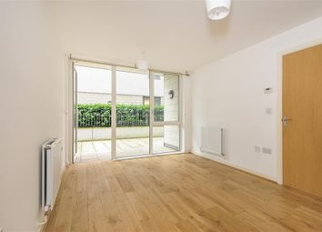 Thumbnail 1 bed flat to rent in Simmonds House, Great West Quarter, Great West Road