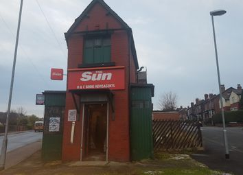 Thumbnail Retail premises to let in Raynville Road, Leeds