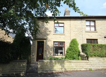 Thumbnail 3 bed semi-detached house for sale in Booth Road, Waterfoot, Rossendale
