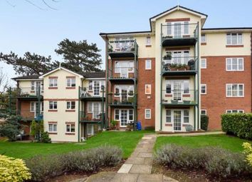 Thumbnail 2 bed property to rent in Alexandra Park, Queen Alexandra Road, High Wycombe
