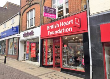 Thumbnail Retail premises to let in 45 Princes Street, Yeovil