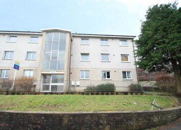 2 bed flat for sale in Chatham, Westwood, East Kilbride, South Lanarkshire G75