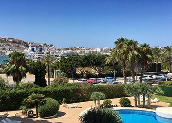 Thumbnail Apartment for sale in Passeig Joan Carles, Balearic Islands, Spain