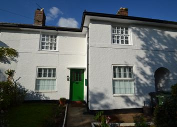 Thumbnail 3 bed terraced house to rent in Pen-Y-Dre, Rhiwbina, Cardiff