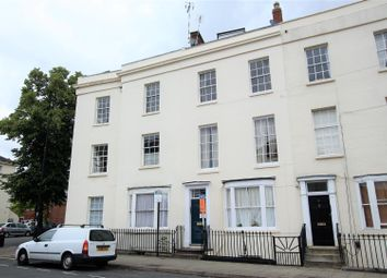 Thumbnail 1 bed flat to rent in 4, 15, Portland Place East, Leamington Spa