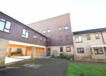 Thumbnail 1 bed flat for sale in Taylifers, Harlow, Essex