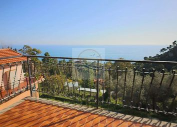 Thumbnail 2 bed apartment for sale in Corso Montecarlo, Ventimiglia, Imperia, Liguria, Italy