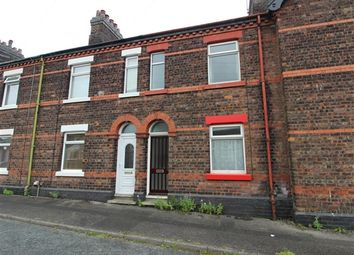 Thumbnail 2 bed property to rent in Grosvenor Place, Carnforth