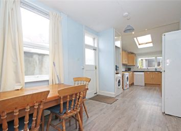 Thumbnail 5 bed terraced house to rent in Thornleigh Road, Horfield, Bristol