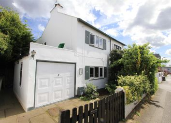 Thumbnail 3 bed cottage for sale in Pole Hill Road, Hillingdon