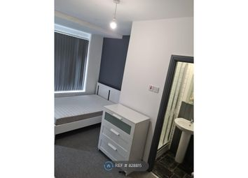 Room to rent in Hayfield Road, Salford M6