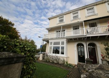Thumbnail 4 bed property to rent in Claremont Road, Tunbridge Wells