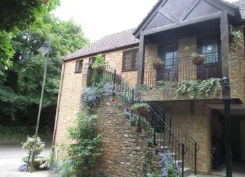 Thumbnail 2 bed flat to rent in Chur Lane, West Coker, Yeovil