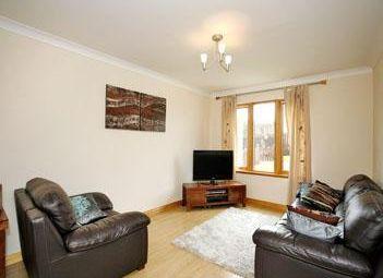 Thumbnail 3 bed detached house to rent in Edmondside, Pitmedden, Ellon