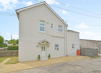 Thumbnail 3 bed property for sale in North Country, Redruth