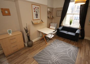 Thumbnail Studio to rent in Headingley Lane, Headingley, Leeds
