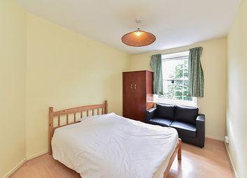 Thumbnail 3 bed maisonette for sale in Brady Street, Whitechapel