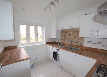 Thumbnail 2 bed semi-detached house to rent in Sandown Road, Bicester