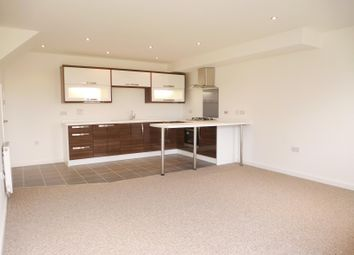 Thumbnail 2 bed property to rent in Hawks Ridge, New Road, Saltash